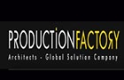 Events Organizers in Lebanon: Production Factory