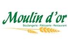 Pastries in Lebanon: Boulangerie Moulin Dor Sarl
