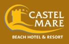 Resorts in Lebanon: Castel Mare Beach Hotel And Resort