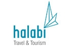 Shipping Companies in Lebanon: Halaby Travel Agency