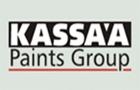 Parking in Lebanon: Kassaa Paints Group
