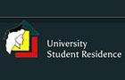 Ngo Companies in Lebanon: University Student Residence