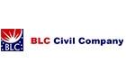 Schools in Lebanon: BLC Civil Company