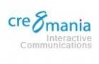 Graphic Design in Lebanon: Cre8mania Sarl