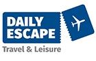 Travel Agencies in Lebanon: Daily Escape Sarl