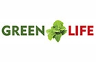 Food Companies in Lebanon: Green Life Sarl