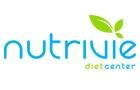 Food Companies in Lebanon: Nutrivie Diet Center