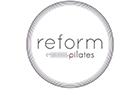 Health Clubs in Lebanon: Reform Pilates Ltd Sarl