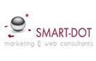 Companies in Lebanon: Smart Dot Web Consultants & Developers