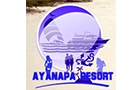 Resorts in Lebanon: Ayanapa Resort