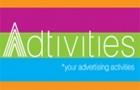 Graphic Design in Lebanon: Adtivities Co