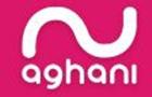 Radio Station in Lebanon: Aghani Aghani Sal