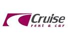 Car Rental in Lebanon: Cruise Rent A Car