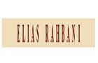 Companies in Lebanon: Elias Rahbani Production Erp