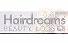 Beauty Centers in Lebanon: Hairdreams Beauty Lounge Cedars Hair Beauty SARL