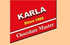Confectionery in Lebanon: Karla Co