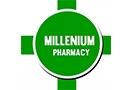 Pharmacies in Lebanon: Millenium Pharmacy