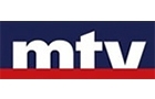 Tv Stations in Lebanon: Mtv Sal
