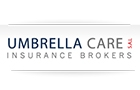 Insurance Companies in Lebanon: Umbrella Care Sal