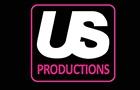 Seminars Organizers in Lebanon: Underground Sensations Productions Sarl