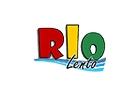 Amusement Centers in Lebanon: Rio Lento