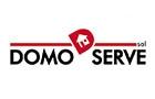 Food Companies in Lebanon: Domoserve Sal