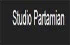 Photography in Lebanon: Partamian TV Production