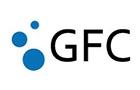 Media Services in Lebanon: Societe Gfc Sarl