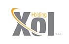 Companies in Lebanon: XOL Services Sal