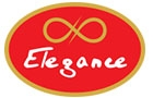 Confectionery in Lebanon: Elegance For Trade Sarl, elegance stars