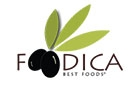 Food Companies in Lebanon: Foodica Best Foods Scs Charbel Tabet And Sons Scs