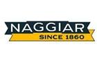 Cranes in Lebanon: Naggiar Industries Sarl
