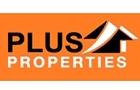 Real Estate in Lebanon: Plus Properties Sal