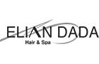 Beauty Centers in Lebanon: Elian Dada Hair & Spa