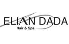 Beauty Centers in Lebanon: Elian Dada Hair And Spa Sarl