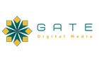 Graphic Design in Lebanon: Gate T K Sarl
