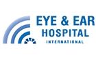 Hospitals in Lebanon: Eye & Ear Hospital International