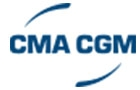Travel Agencies in Lebanon: Cma Voyages