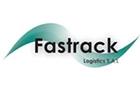 Shipping Companies in Lebanon: Fast Track Logistics Sal