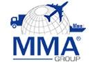 Shipping Companies in Lebanon: Mma Group Sarl