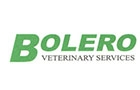 Clinic in Lebanon: Bolero Veterinary Services Sarl