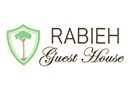 Hotels in Lebanon: Rabieh Guest House