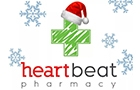 Pharmacies in Lebanon: Heart Beat Pharmacy