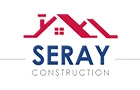 Real Estate in Lebanon: Seray Construction