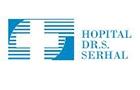 Hospitals in Lebanon: Dr S Serhal Hospital