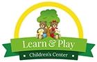 Nurseries in Lebanon: Learn & Play Childrens Center