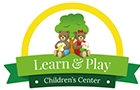 Nurseries in Lebanon: Learn And Play Sarl