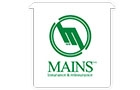 Insurance Companies in Lebanon: Mains Insurance & Reinsurance Co Sal