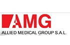 Offshore Companies in Lebanon: Allied Medical Group Sal Offshore