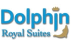 Hotels in Lebanon: Dolphin Royal Suites Sarl
